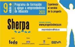 Proyecto Sherpa