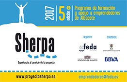 Proyecto Sherpa