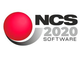 NCS Castilla-La Mancha