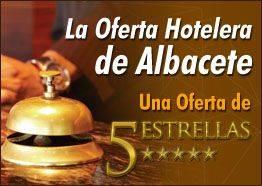 Oferta Hotelera