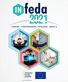 IN-FEDA 2021
