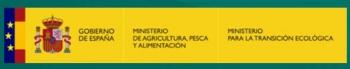 Ministerio de Agricultura. Informe comercio exterior agroalimentario 2017