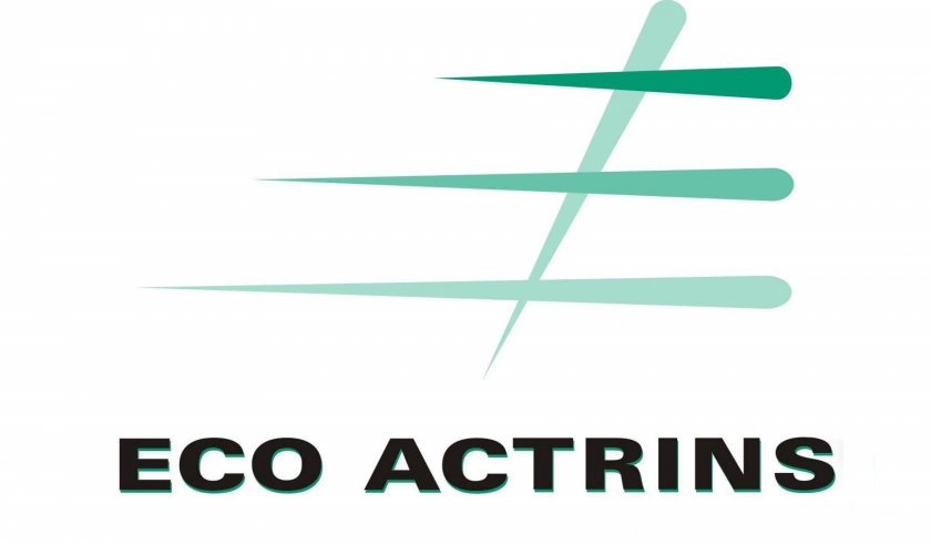ECO ACTRINS