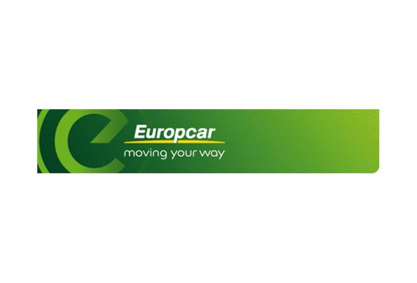 Europcar alquiler vehiculos feda - Coches de alquiler por meses ...