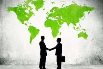 Orden 101/2018, de 15 de junio. Bases reguladoras de las ayudas para el desarrollo de planes individuales de promoción internacional