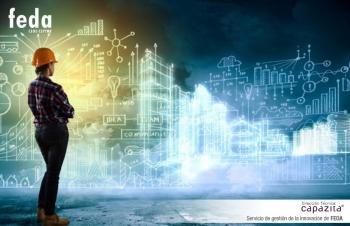 Industria 4.0: la clave para sobrevivir en el Mercado