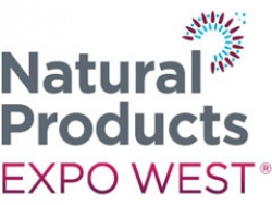 Natural Products Expo West 9 al 11 marzo 2018